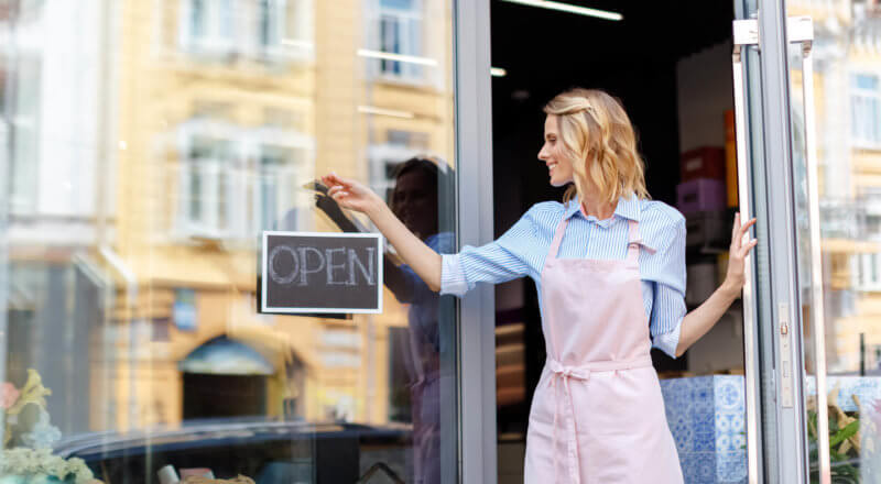 Hate your job? But should you start a business?