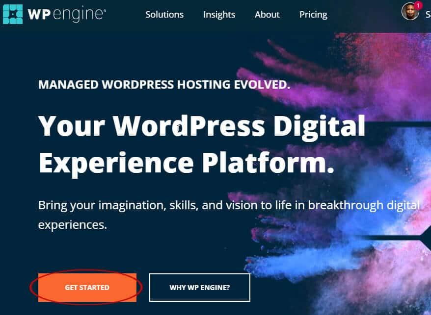 WP_Engine_Signup