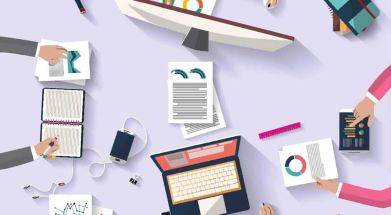 How To Choose The Best WordPress Hosting In 2019