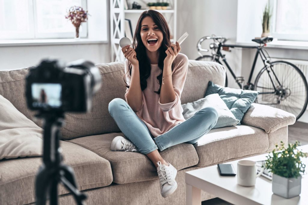 how to grow a lifestyle blog
